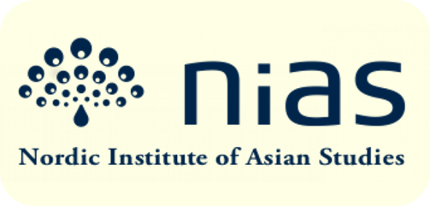 Nordic Institute of Asian Studies